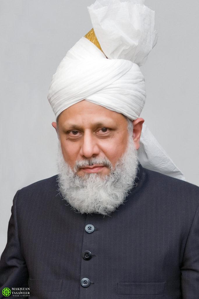 imam ahmaidyah mengecam persekusi muslim rohingya